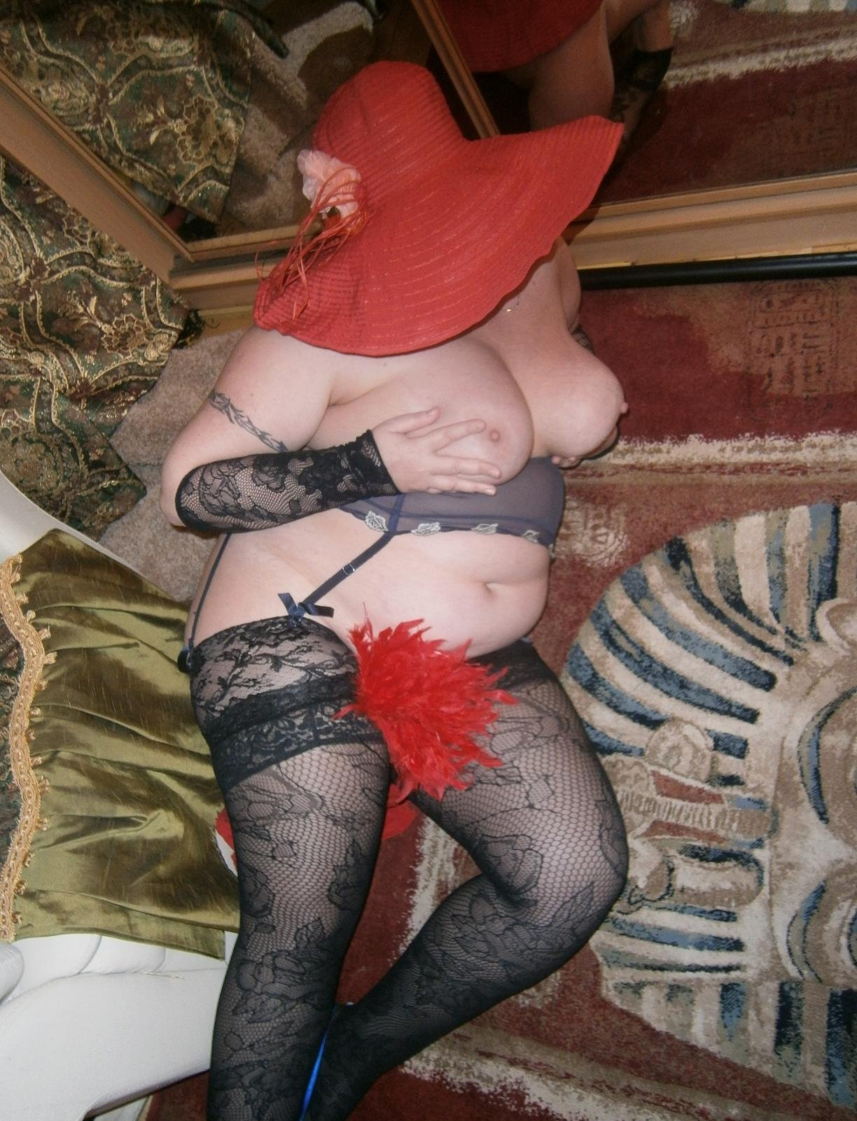 Найти Проституток Нижний Новгород