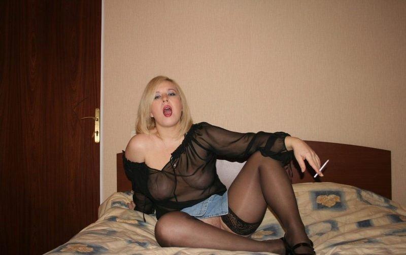 Проститутки Рязани Ждут